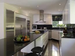 corner sinks design showcase:  incredible  kitchen with corner sink on corner kitchen hoods kitchen design ideas