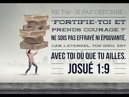 Fortifie Toi 1001 Versets