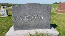 Verna Crosby (1891-1983) - Find A Grave Memorial