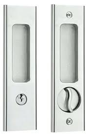 modern door lock hardware. Closet: Sliding Closet Door Handles Handle Privacy With Keyed Mortise Lock Modern Hardware