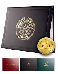 custom diploma cover % your design graduationsource custom diploma cover 100% your design