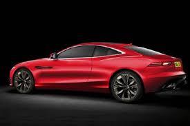 2018 jaguar xj coupe. perfect 2018 2016 jaguar xj and 2018 jaguar xj coupe