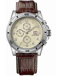 <b>TOMMY HILFIGER</b> Classic <b>TH1790739</b> - купить <b>часы</b> в Томске в ...