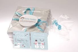 send gourmet holiday cookies in canada to show you care our cookies are amazing gifts
