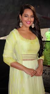238 best images about Sonakshi Sinha on Pinterest Manish.
