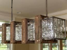 breathtaking farmhouse chandeliers