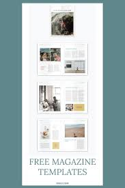 Indesign Magazine Templates 032 Template Ideas Free Download Indesign Magazine Layout
