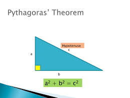 lesson plan school improvement network page  6 pythagoras theorem