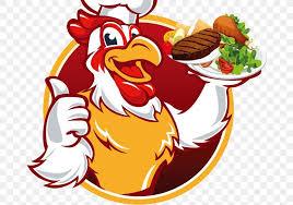 Kumpulan gambar kartun muslimah terbaru dengan kualitas hd. 27 Gambar Koki Kartun Png Chicken Cartoon Download Gambar Kartun Koki Kecil Gambar Unduh Gratis Grafik Download Gambar Kartun Kartun Ayam Gambar Kartun