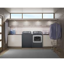 Ge Appliance Parts Canada Gtw680bmkdg Ge Appliances