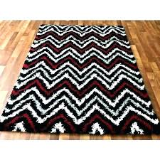 blue tan and red rug grey area furniture outstanding black gray rugs white burdy stun