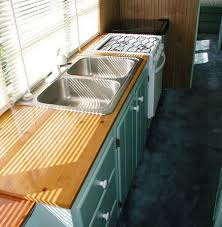 Best 25+ Cheap countertops ideas on Pinterest | Concrete countertops,  Kitchen sink design and Sink with drainboard