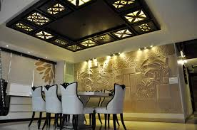 False Ceiling Design For Reception Area Pin By Hussin On 90 False Ceiling Living Room Ceiling
