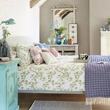 bedroom room ideas. try these budget updates for smart bedrooms bedroom room ideas r