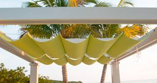 retractable pergola canopy. Pergola Canopy On Shade Structure Kit Beach Front Backyard Retractable C