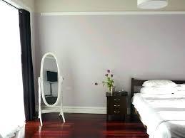 bedroom colors grey purple. Purple Grey Bedroom Two Tone Walls Colors And Gray P