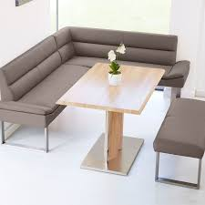 corner dining furniture. Full Size Of Dining Table:corner Bench Room Table Set Corner Large Furniture D