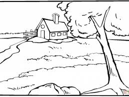 Small Picture Country Coloring Pages wwwkibogaleriecom