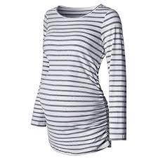 Amazon Com Goodlock Clearance Women Maternity Nursing