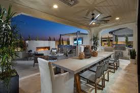 Interior Design Huntington Beach Ca Plan 4 California Room At Parkside Estates In Huntington