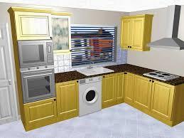 Design My Own Kitchen Online Design My Kitchen Layout Comfortbydesignus