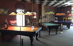 pool table bar. Our Selection Of Pool Table Supplies And Poker Accessories. Choose From A Wide Custom Bars, Bar Stools, Pub Tables, Air Hockey,