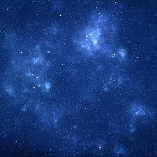 dark blue background stars. Fine Background Blue Stars  By PPLINKY For Dark Background Stars U