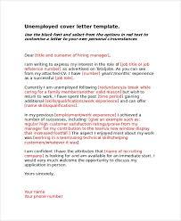 Customessays Custom Essay Service By Expert Essay Writers