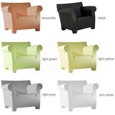 BubbleClub Sofa  Kartell Collection Kartell Kartell Product Kartell Outdoor Furniture