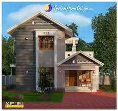 Small Picture Home Design Archives Page 5 of 111 Indian Home design Free