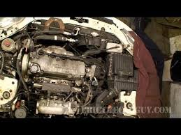 1999 honda engine diagram wiring diagram sch 1999 honda engine diagram wiring diagram long 1999 honda accord v6 engine diagram 1999 honda engine diagram