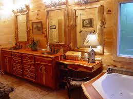Rustic Wood Medicine Cabinet Bathroom Contemporary Brown Wood Wall Mounted Medicine Cabinet