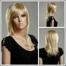 Modele Coiffure Cheveux Mi Long