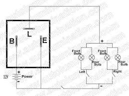 electronic flasher wiring diagram wiring diagram third level electronic flasher wiring diagram wiring diagrams motorcycle turn signal wiring diagram electronic flasher wiring diagram