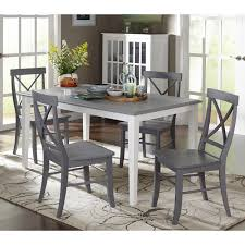kitchen dining room sets at overstock our best dining room bar furniture deals