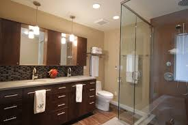 bathroom remodel seattle. Delighful Seattle Kirkland Bathroom Remodel For Seattle