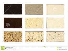 Tipos De Granitos Para Mesadas  Buscar Con Google  Cocinas Clases De Granitos Para Encimeras
