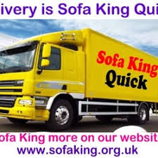 sofa king low. Photo Of Sofa King - Uddingston, South Lanarkshire, United Kingdom.  Delivery Is Sofa King Low