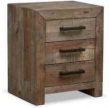 diy lacquer furniture. Design Rainbow Patchesd Wood Nightstand End Table Cabinet Dresser Etsy Alexa Rustic Wonderful Reclaimed Ideas Diy Lacquer Furniture A