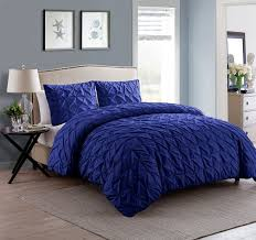 vcny home madison mad 3dv quen in nv duvet cover set queen navy souq uae