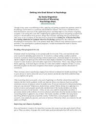 cover letter discursive essay example discursive essay examples  cover letter discursive essay sample introduction acme corp discursive introductiondiscursive essay example large size