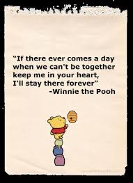 Winnie The Pooh Quotes Daily Quotes Of The Life