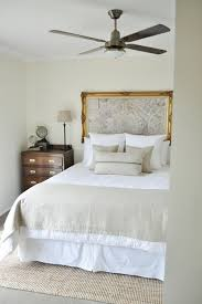 pretty ceiling fans. Feast Your Eyes On These Beautiful Bedrooms....all With Ceiling Fans! Pretty Fans