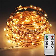 Fairy Lights Daraz Buy Abrish Shop Fairy Lights At Best Prices Online In