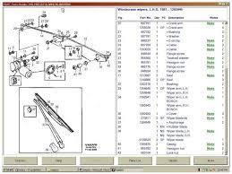 wiring of 1990 mustang eec wiring diagram wiring diagram examples 1990 Mustang 2 3 Wiring Diagram wiring of 1990 mustang eec wiring diagram, wiring of 1992 volvo 240 fuse location, 1990 Ford Mustang Fuse Box Diagram