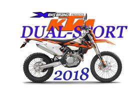 2018 ktm rally 450. delighful 2018 2018 ktm dualsport bikes released inside ktm rally 450