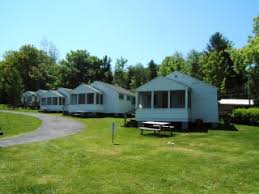 fair wind motel cottages clayton ny cottages