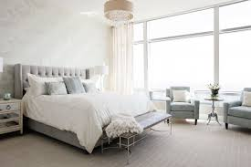 bedroom design glam white modern loldev rustic master ideas wall decor mid marvelous
