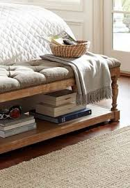 bed bench furniture. modren furniture lately i have noticed many bedroom pictures with a bench at the end of to bed bench furniture h