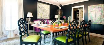 funky style furniture. English Dining Room Furniture Get The Look Funky Fine By Style Chairs: Full Size